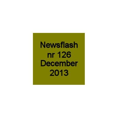 13-126 December 2013