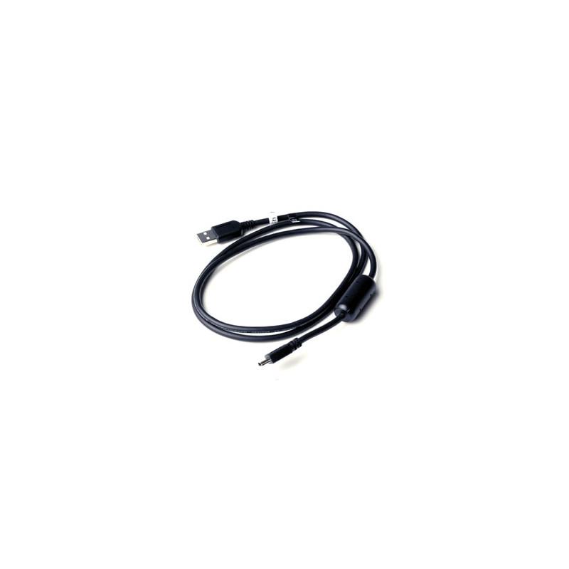 Garmin - Mini USB kabel