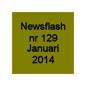 14-129 Januari 2014