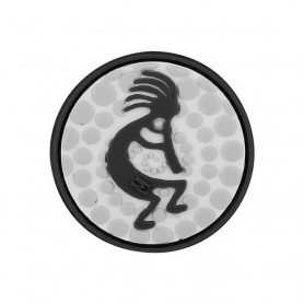 Maxpedition - Badge Kokopelli - Swat