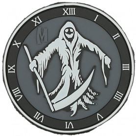 Maxpedition - Badge Reaper - Swat