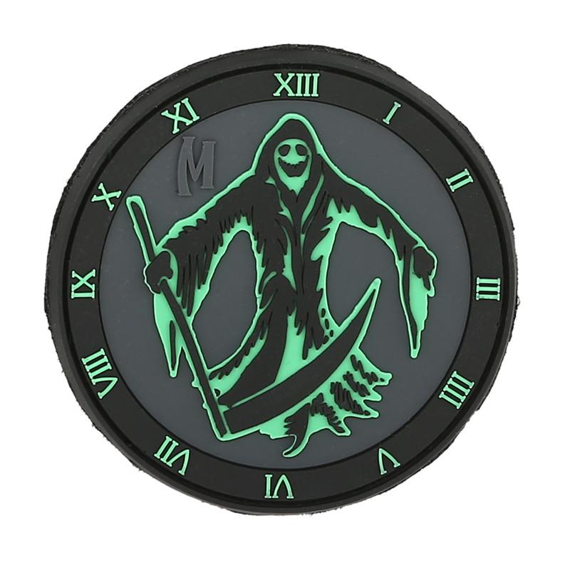 Maxpedition - Badge Reaper - Glow