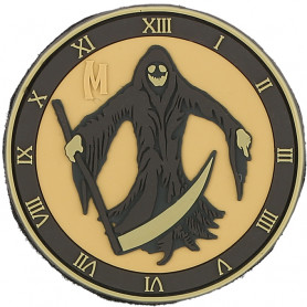 Maxpedition - Badge Reaper - Arid