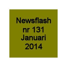 14-131 January 2014