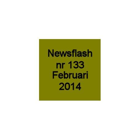 14-133 February 2014