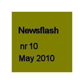 10-10 Mei 2010