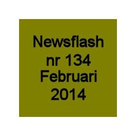 14-134 Februari 2014