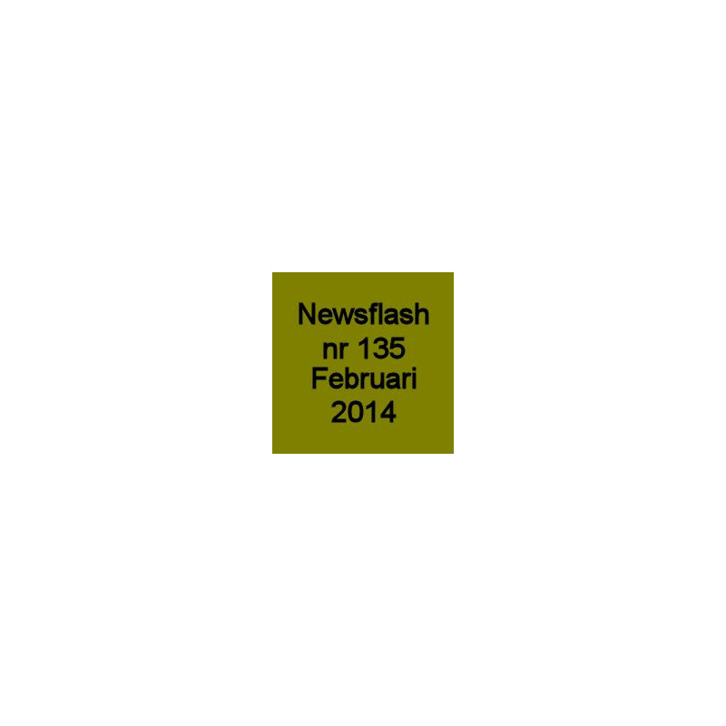 14-135 Februari 2014