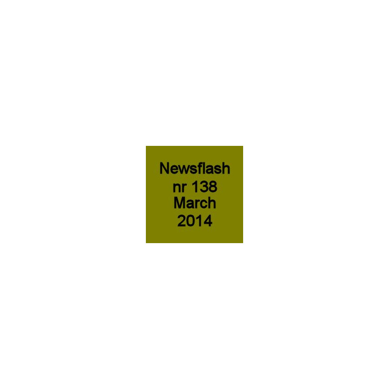 14-138 March 2014