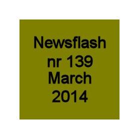 14-139 Maart 2014