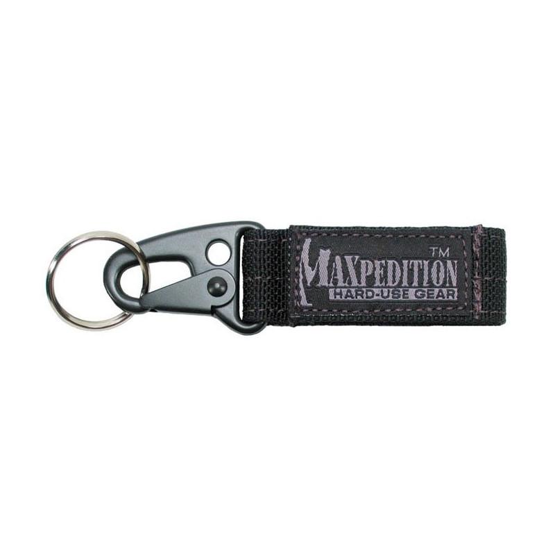 Maxpedition Keyper - Zwart