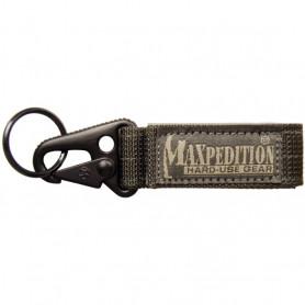 Maxpedition Keyper - Foliage-groen