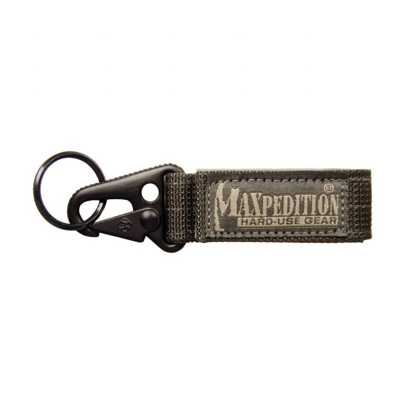 Maxpedition Keyper - Foliage-Green