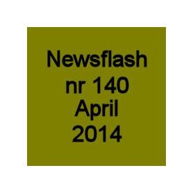 14-140 April 2014