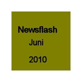 10-12 June 2010