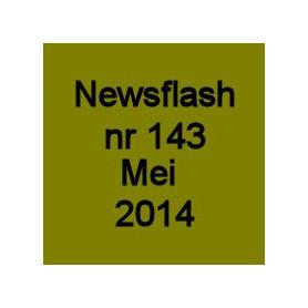 14-143 Mai 2014