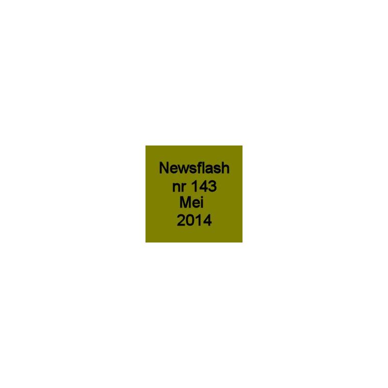 14-143 May 2014