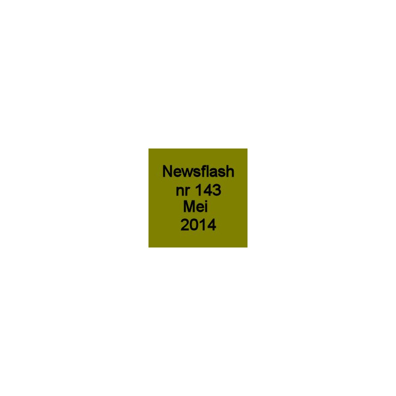 14-143 Mei 2014