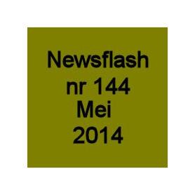 14-144 May 2014
