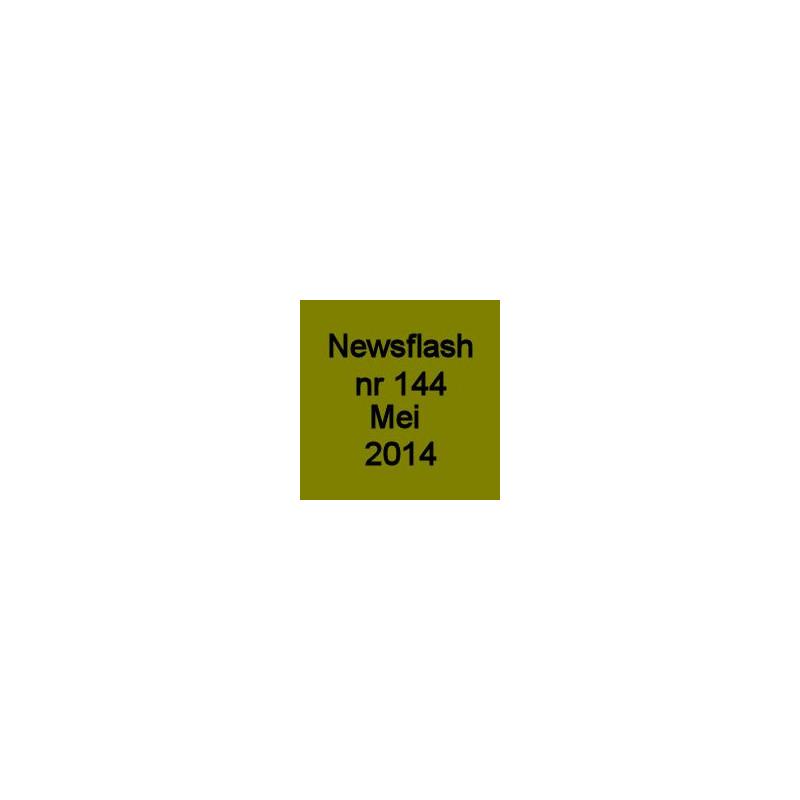 14-144 Mei 2014