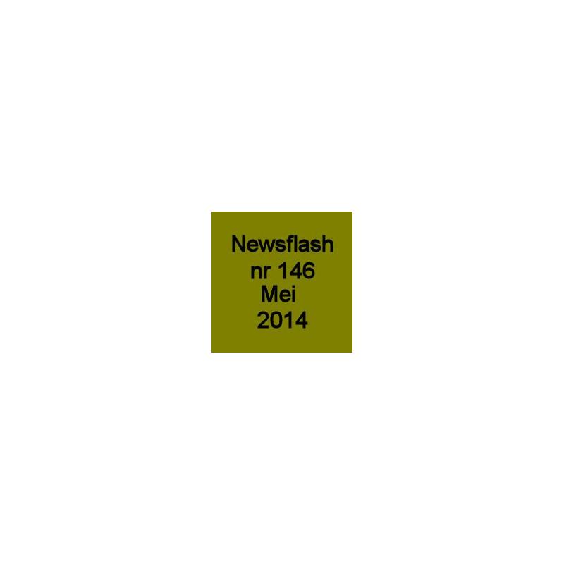 14-146 Mei 2014