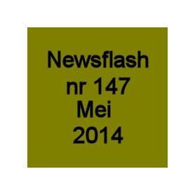 14-147 may 2014