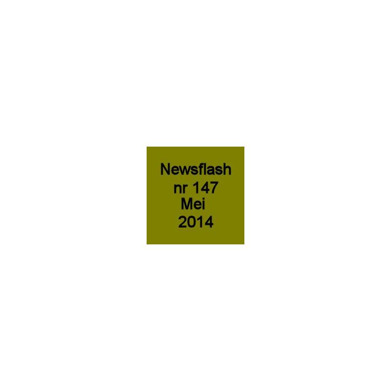 14-147 mei 2014