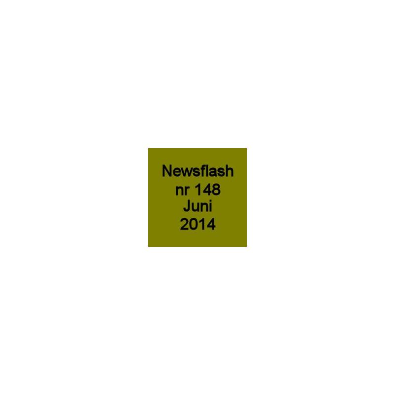 14-148 june 2014