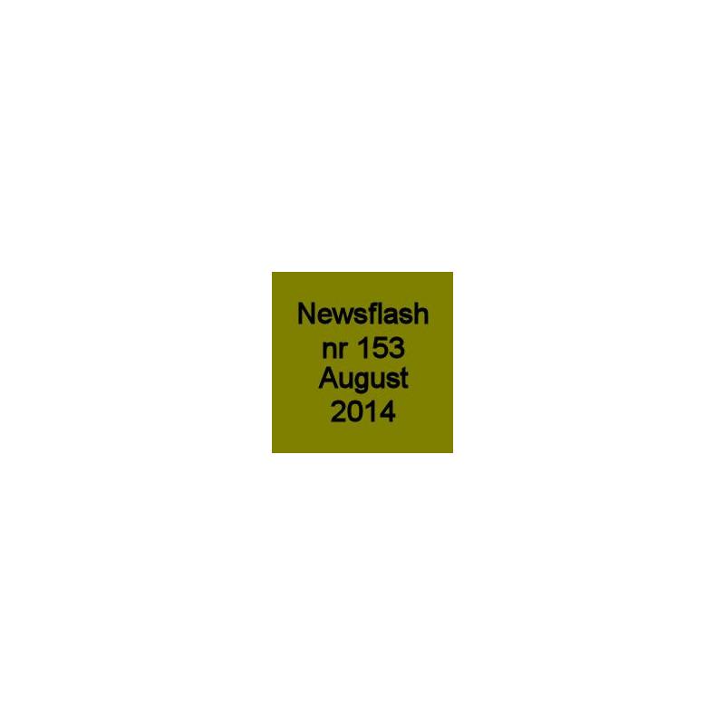 14-153 Augustus 2014