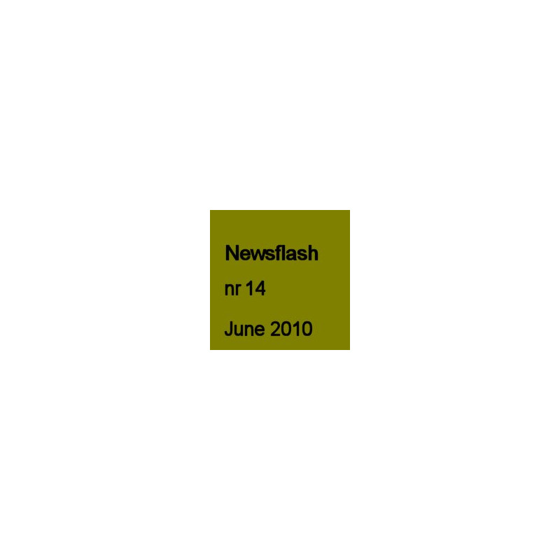 10-14 Juni 2010
