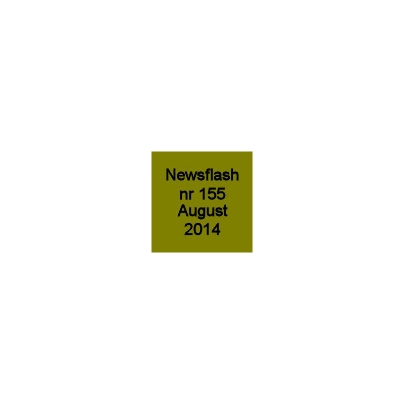 14-155 Augustus 2014
