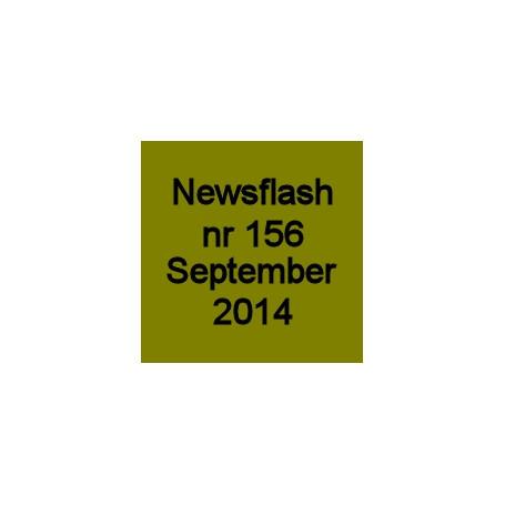 14-156 September 2014