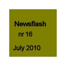 10-16 Juli 2010