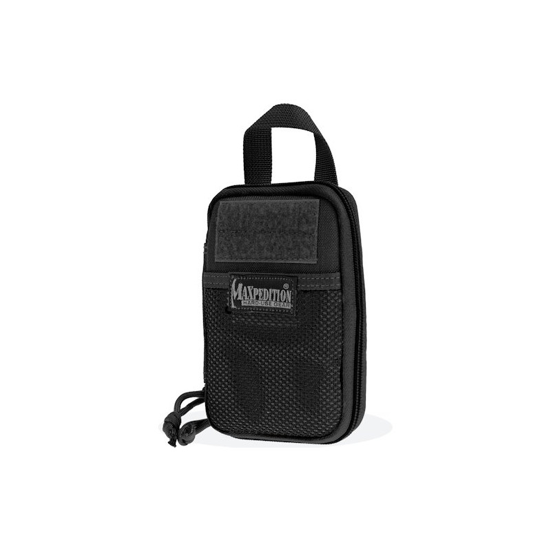 Maxpedition - Pocket organiser Mini - Black