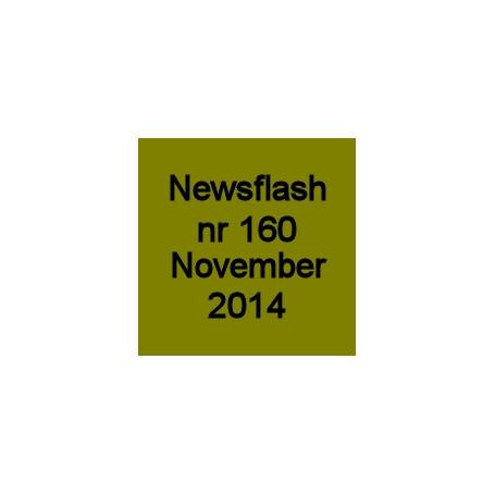 14-160 November 2014