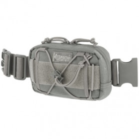 Maxpedition Janus Extension Pocket Foliage-Groen