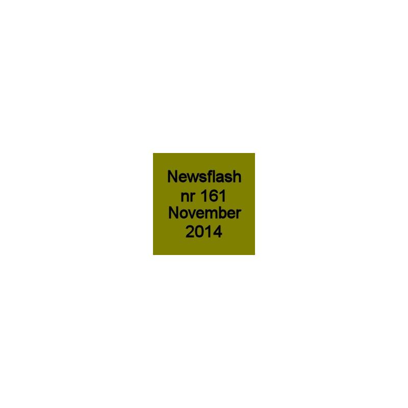 14-161 November 2014