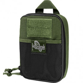 Maxpedition - Pocket organiser Fatty - OD Green