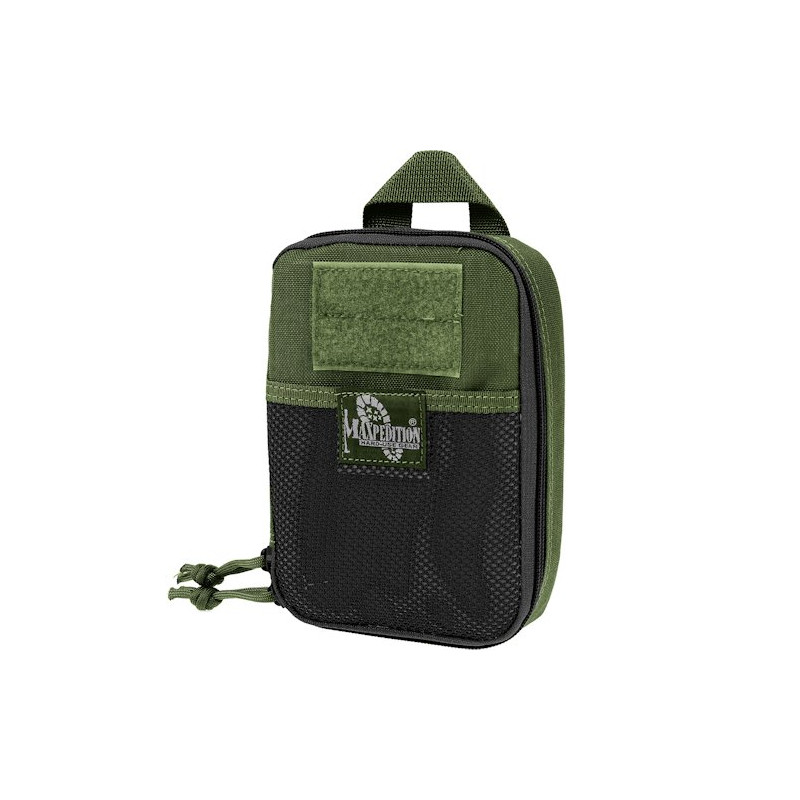 Maxpedition - Pocket organiser Fatty - OD Groen
