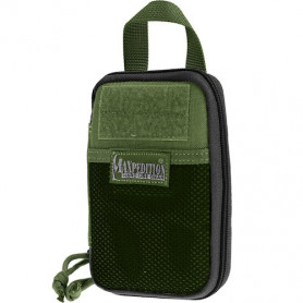 Maxpedition - Pocket organiser Mini - OD Green