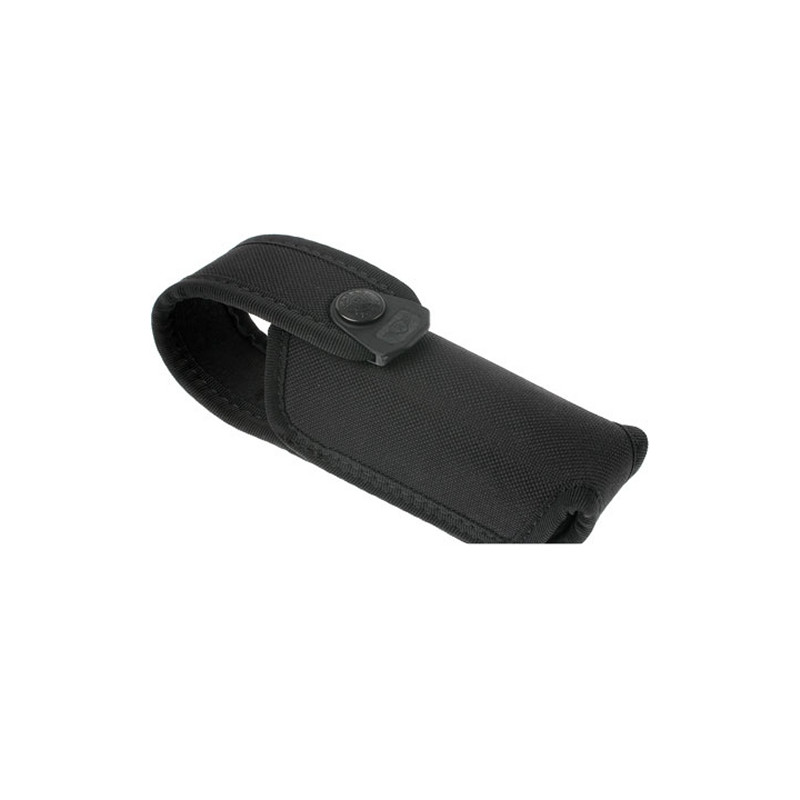 Radar Holster TK22