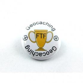 Button - FTF - Trophäe