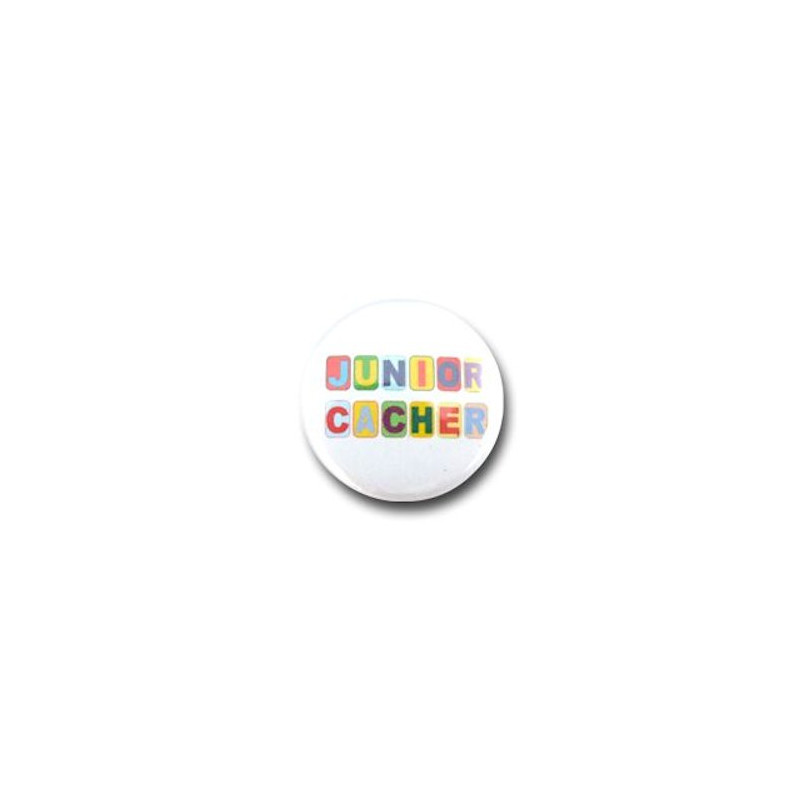 Button - JuniorCacher