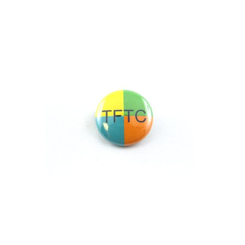 Button - TFTC-4colors