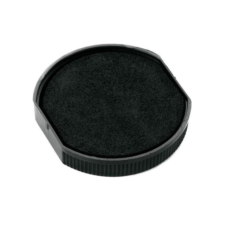 Stempelkissen Pocket R25