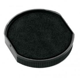 Stempelkussen Pocket 40mm rond