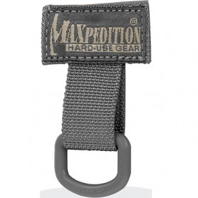 Maxpedition Tactical T-Ring - Foliage Green