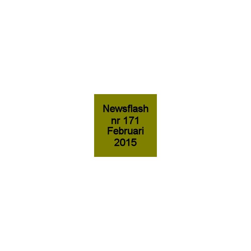 15-171 Februari 2015