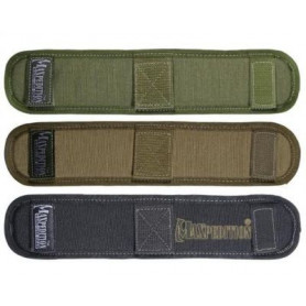 Maxpedition - 5 cm Shoulder pad