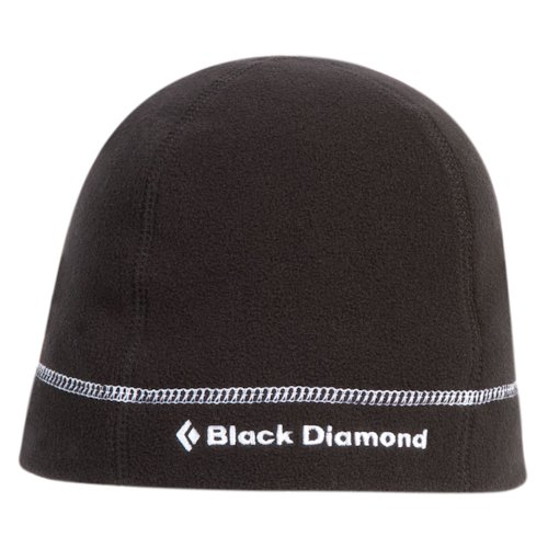 Black Diamond Monte Beanie